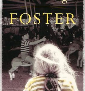foster - claire keegan